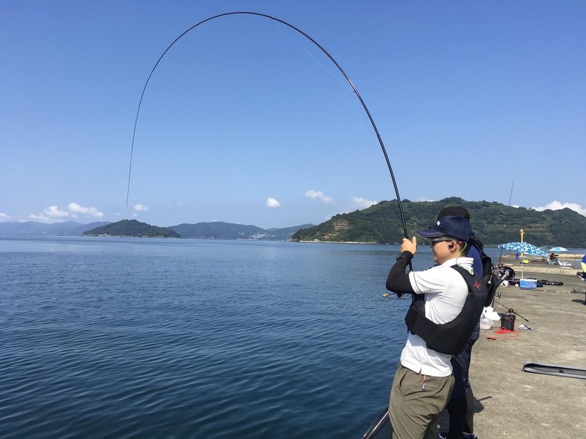 f:id:berao-setouchi-fishing:20200616205359j:plain