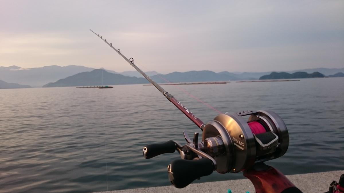 f:id:berao-setouchi-fishing:20200621141110j:plain