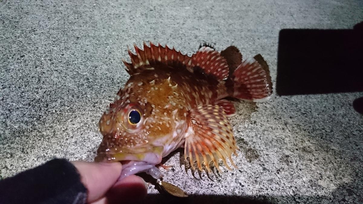 f:id:berao-setouchi-fishing:20200621141237j:plain