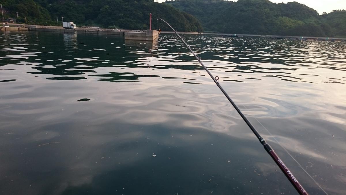 f:id:berao-setouchi-fishing:20200621141311j:plain