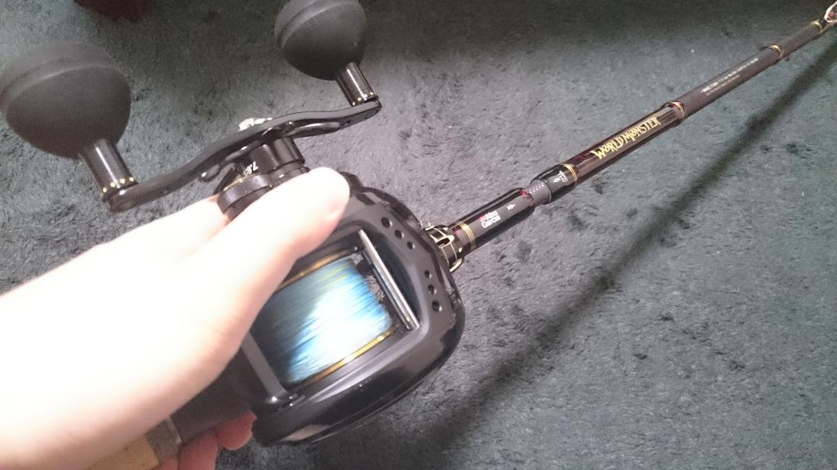 f:id:berao-setouchi-fishing:20200624220937j:plain