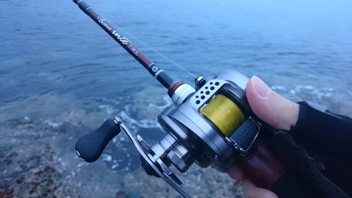 f:id:berao-setouchi-fishing:20200711133511j:plain