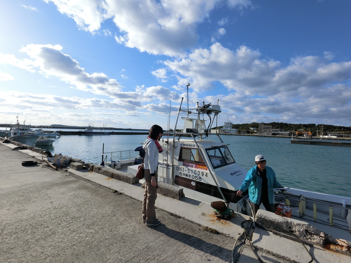 f:id:berao-setouchi-fishing:20200712215457j:plain
