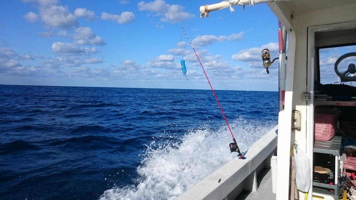 f:id:berao-setouchi-fishing:20200712224448j:plain