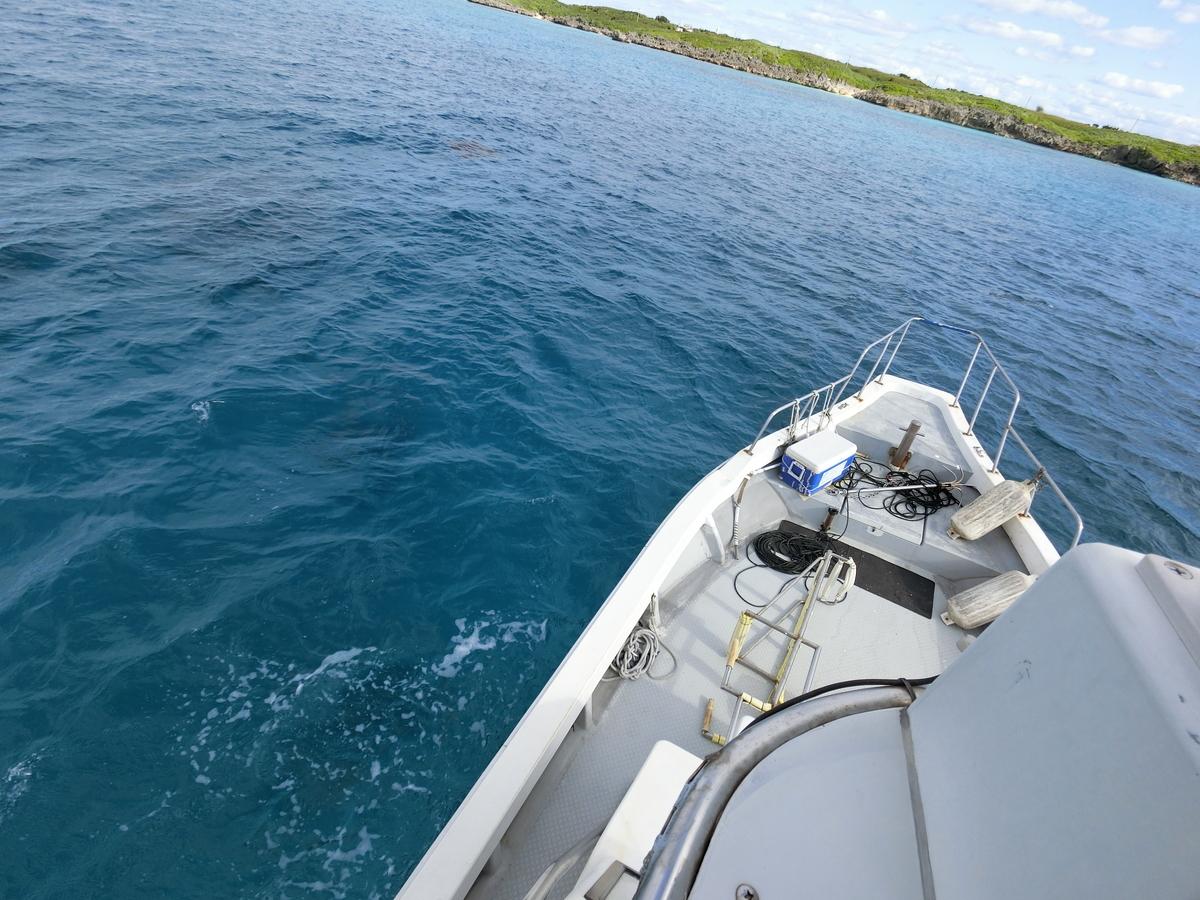 f:id:berao-setouchi-fishing:20200712224517j:plain