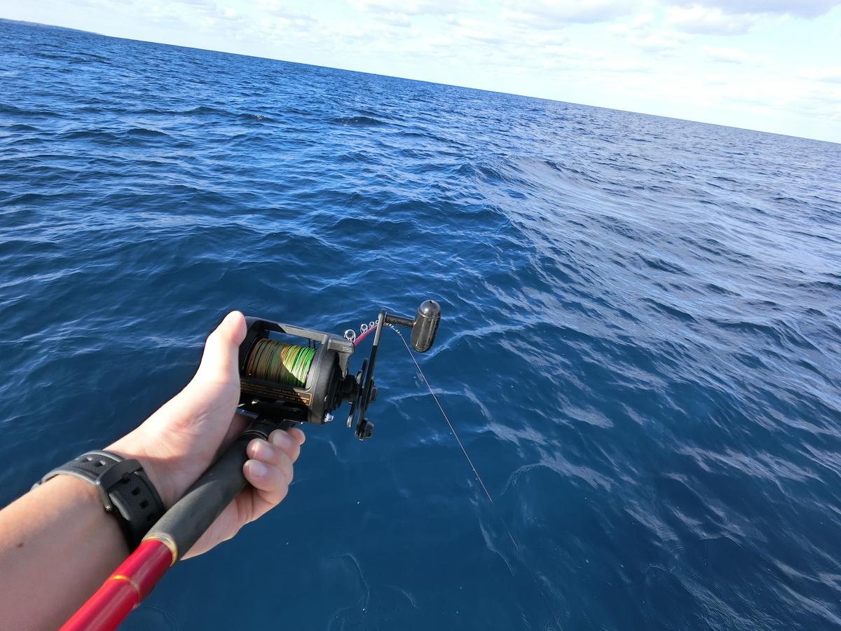 f:id:berao-setouchi-fishing:20200712224528j:plain