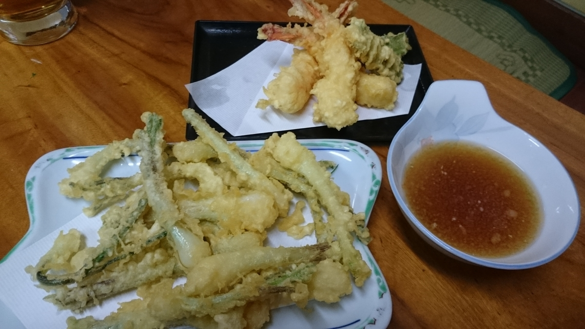 f:id:berao-setouchi-fishing:20200712224732j:plain