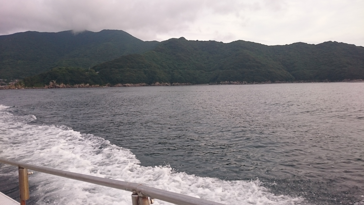 f:id:berao-setouchi-fishing:20200719143800j:plain
