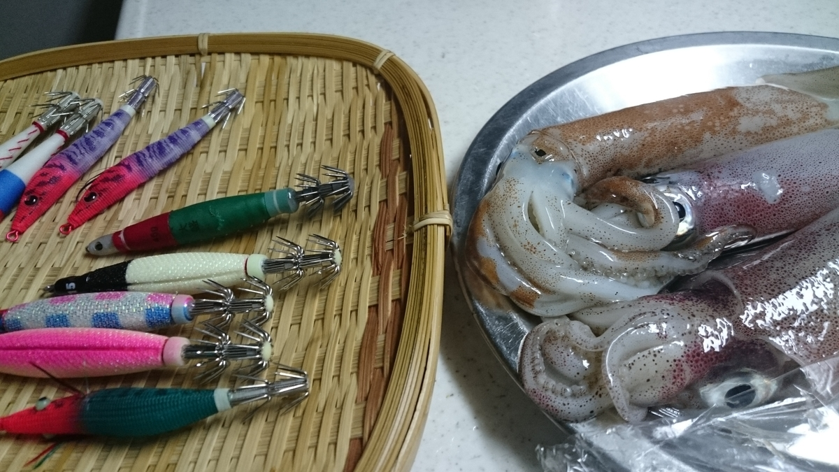f:id:berao-setouchi-fishing:20200719144246j:plain