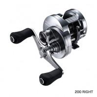 f:id:berao-setouchi-fishing:20200724101251j:plain