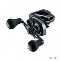 f:id:berao-setouchi-fishing:20200724102501j:plain