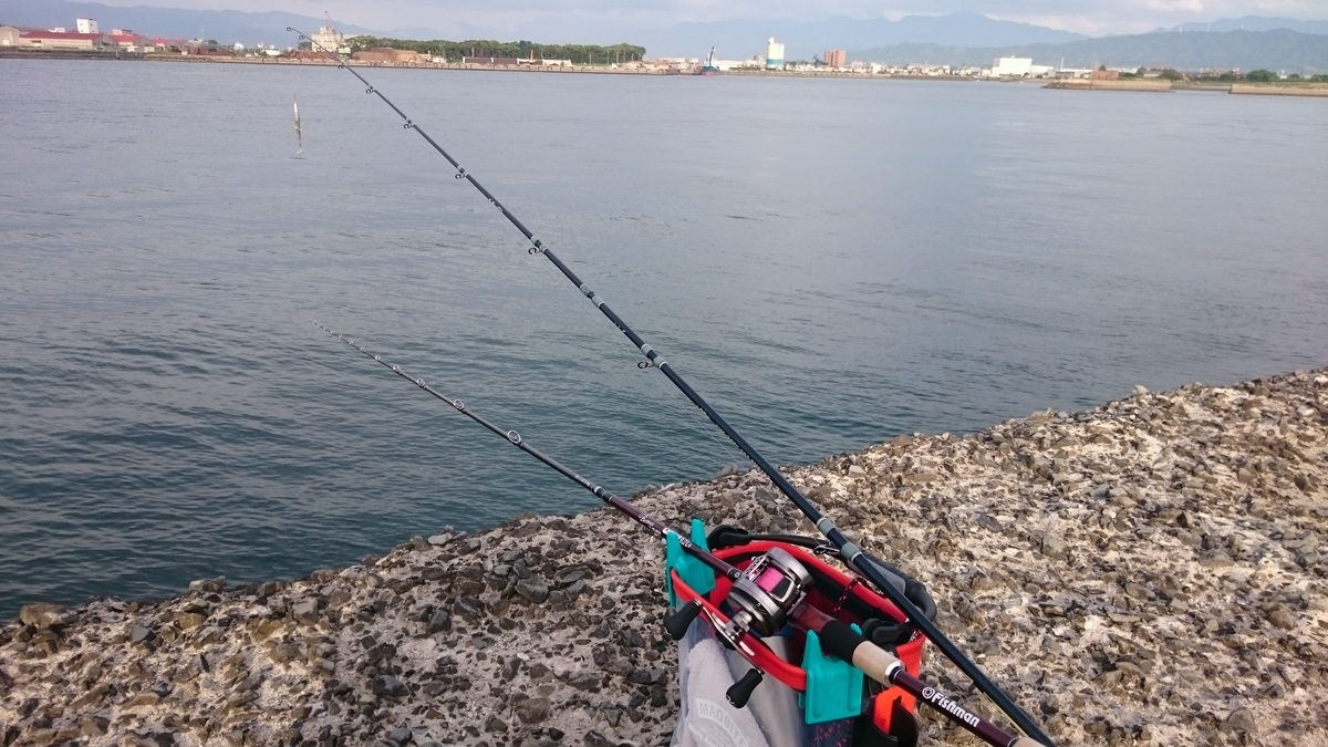 f:id:berao-setouchi-fishing:20200728032525j:plain