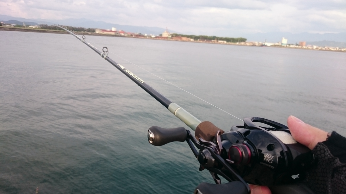 f:id:berao-setouchi-fishing:20200728033003j:plain