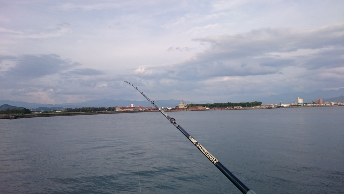 f:id:berao-setouchi-fishing:20200728033026j:plain