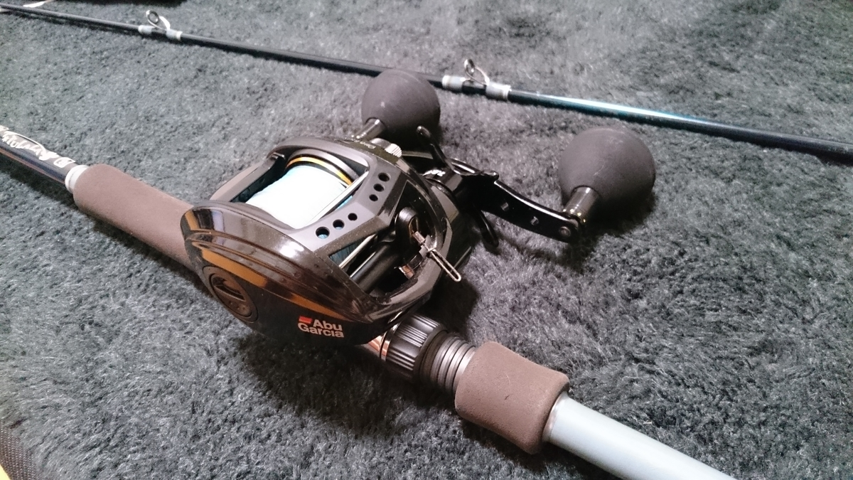 f:id:berao-setouchi-fishing:20200728224527j:plain