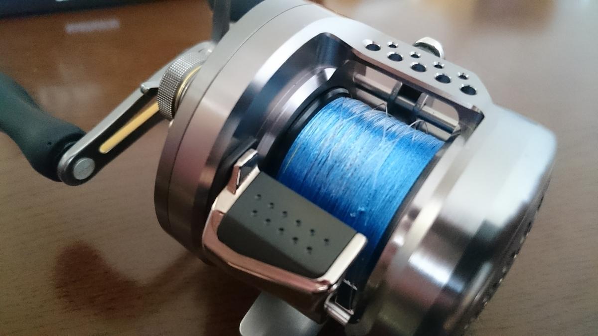 f:id:berao-setouchi-fishing:20200802161236j:plain