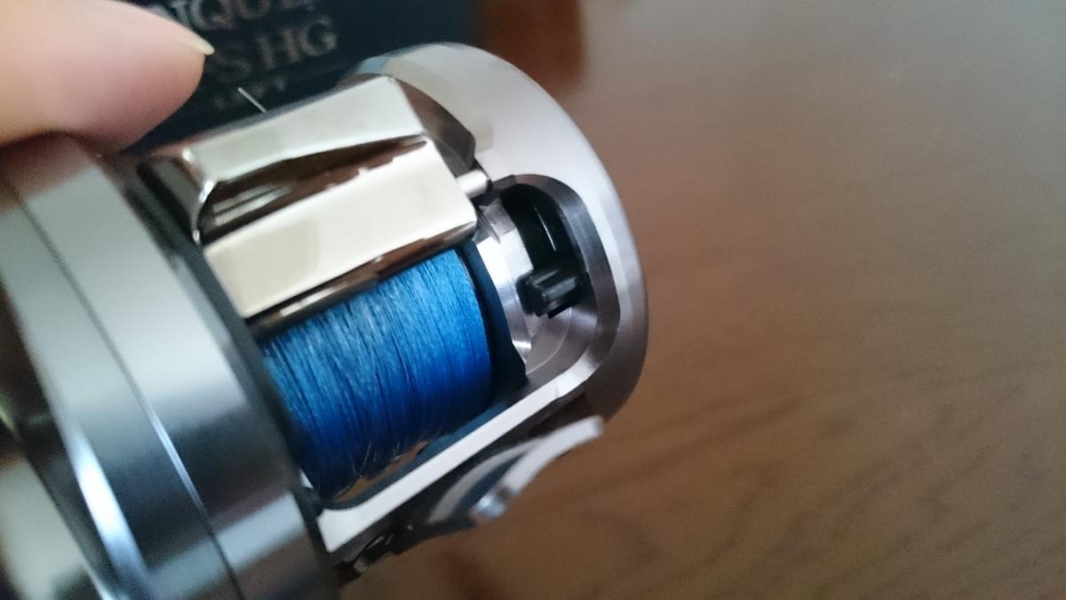 f:id:berao-setouchi-fishing:20200802161253j:plain
