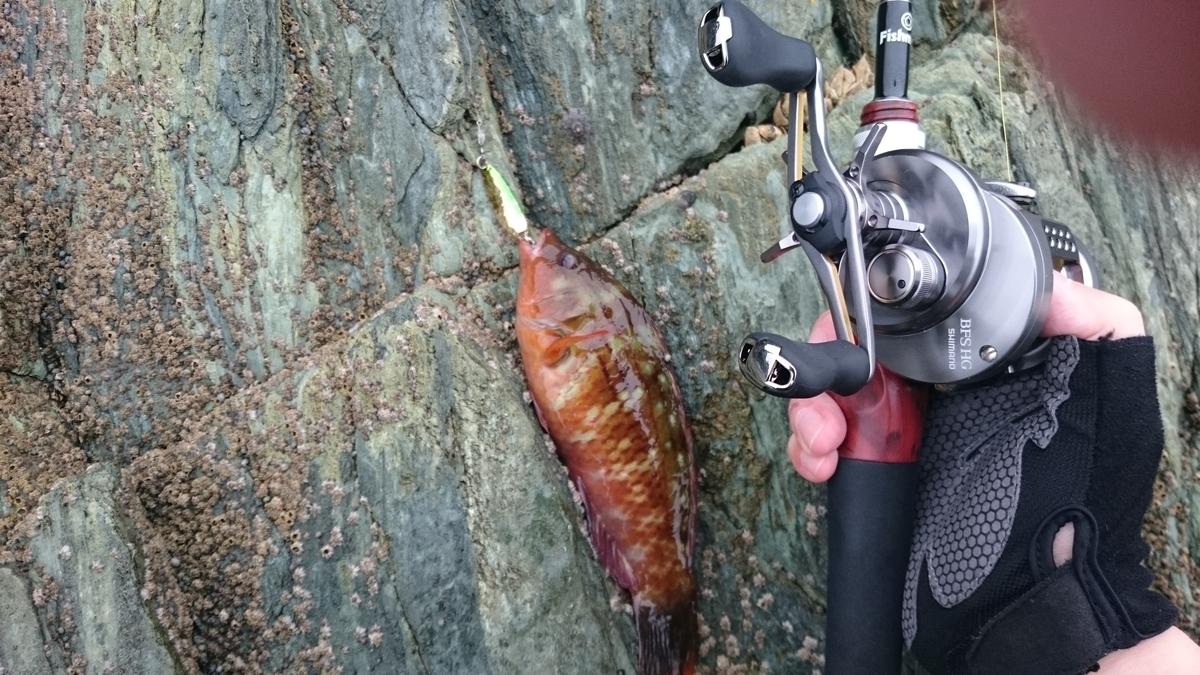 f:id:berao-setouchi-fishing:20200802161407j:plain