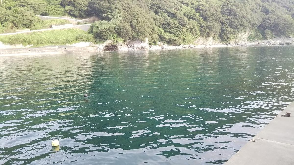 f:id:berao-setouchi-fishing:20200805215850j:plain