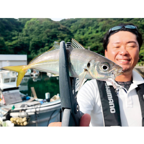 f:id:berao-setouchi-fishing:20200807081608j:plain