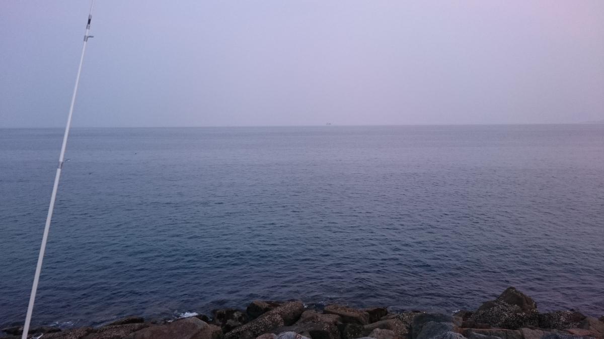 f:id:berao-setouchi-fishing:20200808190121j:plain