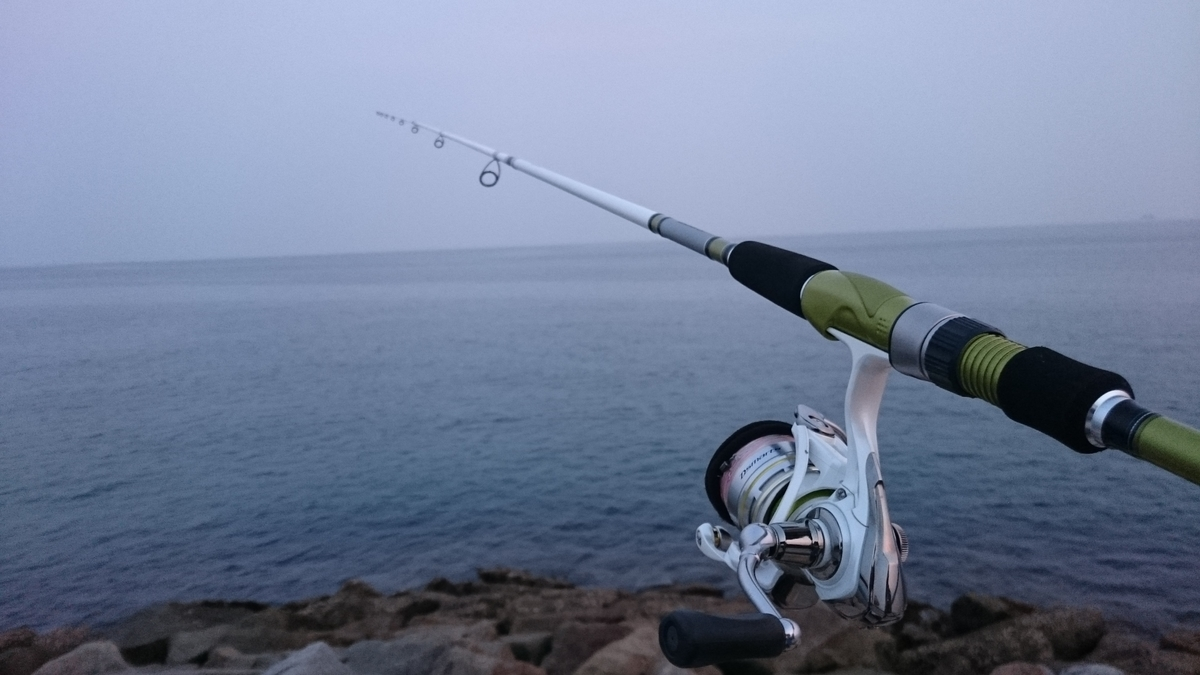 f:id:berao-setouchi-fishing:20200808190153j:plain