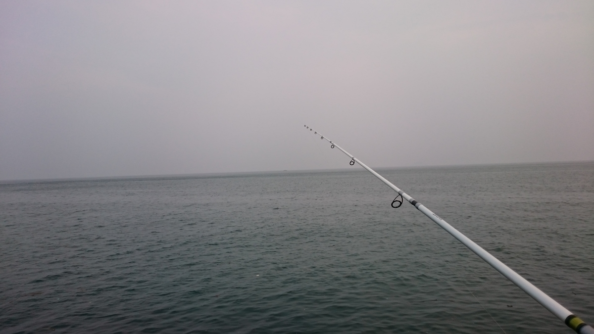 f:id:berao-setouchi-fishing:20200808190246j:plain