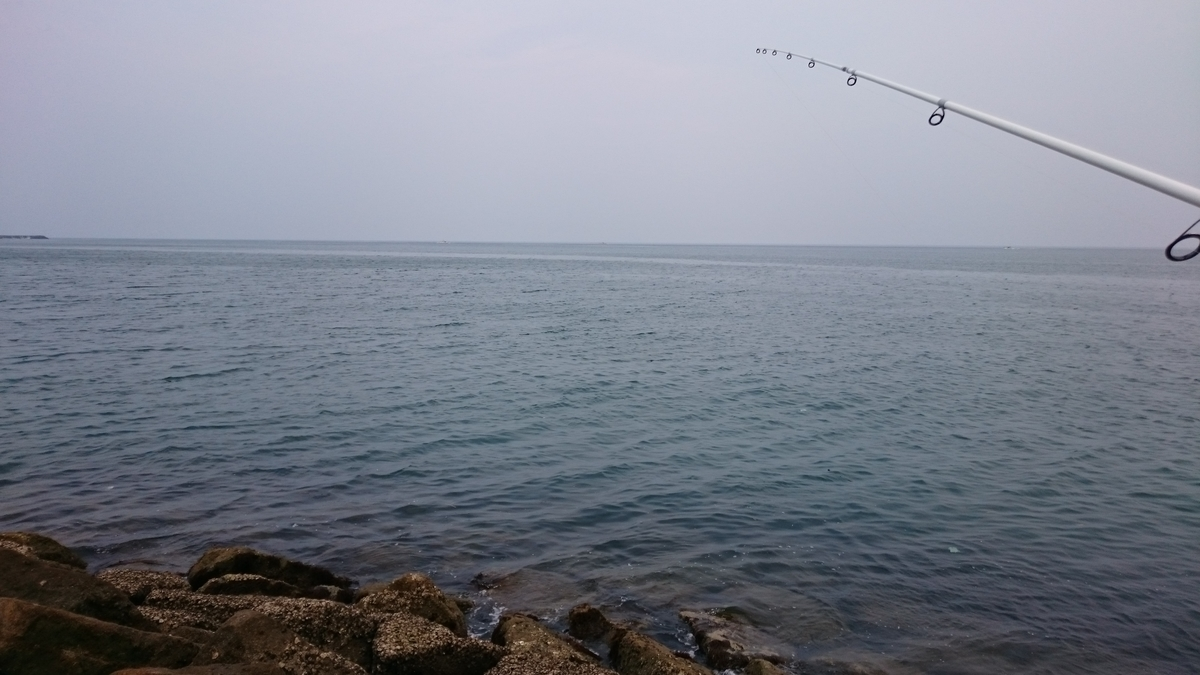 f:id:berao-setouchi-fishing:20200808190344j:plain