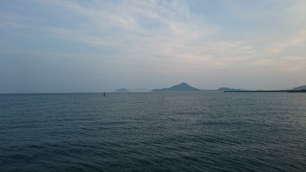 f:id:berao-setouchi-fishing:20200809201111j:plain