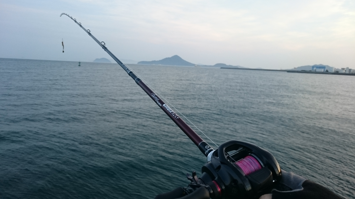 f:id:berao-setouchi-fishing:20200809201124j:plain