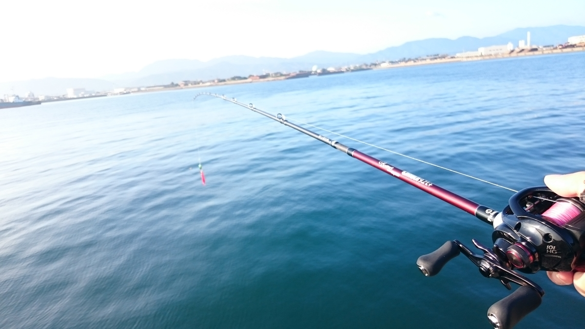 f:id:berao-setouchi-fishing:20200809201705j:plain