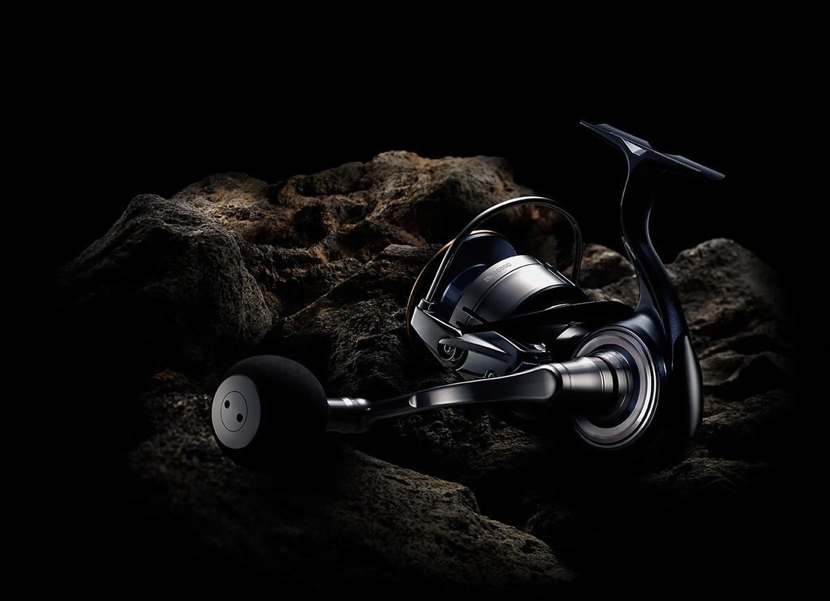 f:id:berao-setouchi-fishing:20200815095447j:plain