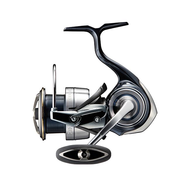 f:id:berao-setouchi-fishing:20200815095456j:plain
