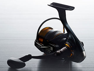 f:id:berao-setouchi-fishing:20200815095534j:plain