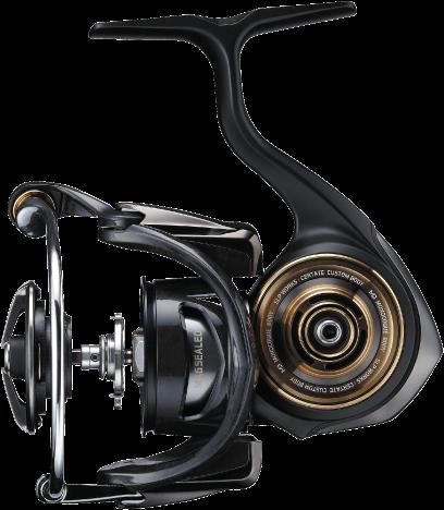 f:id:berao-setouchi-fishing:20200815095736p:plain