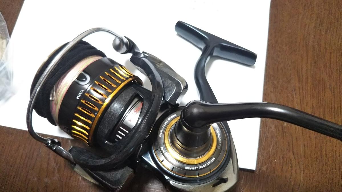 f:id:berao-setouchi-fishing:20200815095811j:plain