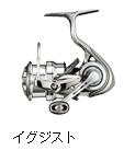 f:id:berao-setouchi-fishing:20200815121040j:plain