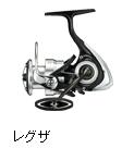f:id:berao-setouchi-fishing:20200815121053j:plain