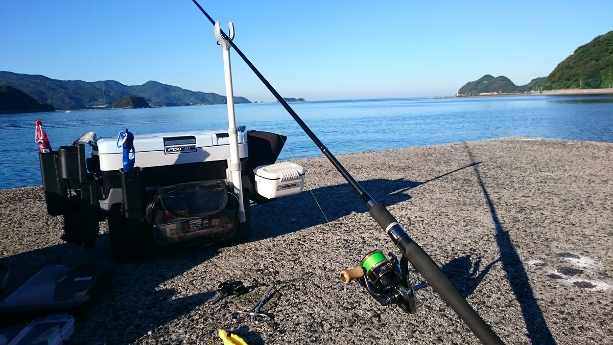 f:id:berao-setouchi-fishing:20200819075219j:plain