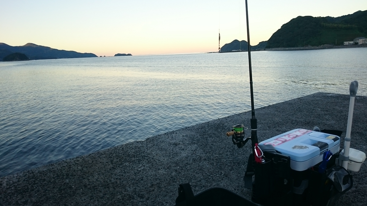 f:id:berao-setouchi-fishing:20200819075358j:plain