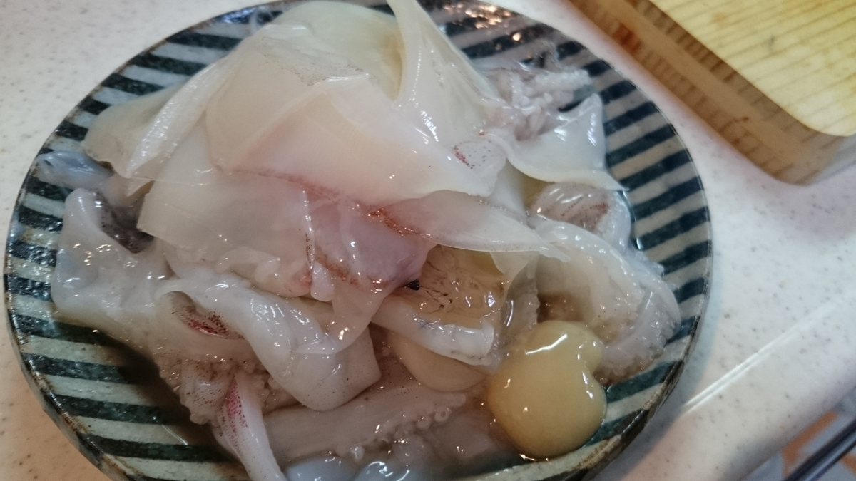 f:id:berao-setouchi-fishing:20200828223319j:plain