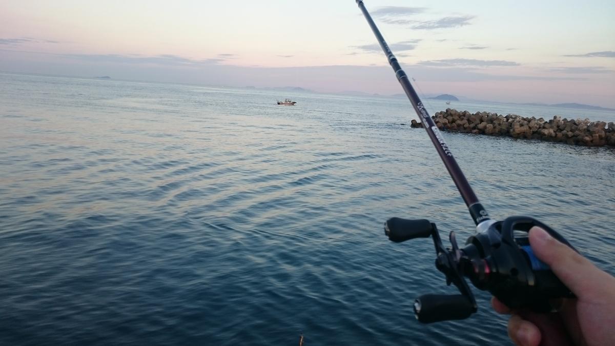 f:id:berao-setouchi-fishing:20200831182827j:plain