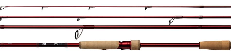 f:id:berao-setouchi-fishing:20200909210644j:plain