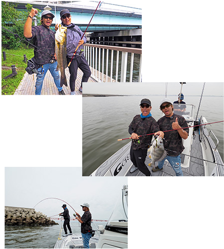 f:id:berao-setouchi-fishing:20200909210653p:plain