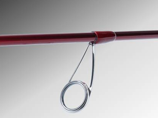 f:id:berao-setouchi-fishing:20200909210735j:plain