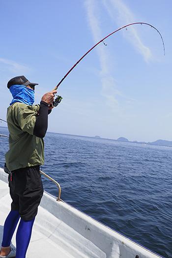 f:id:berao-setouchi-fishing:20200909210742j:plain