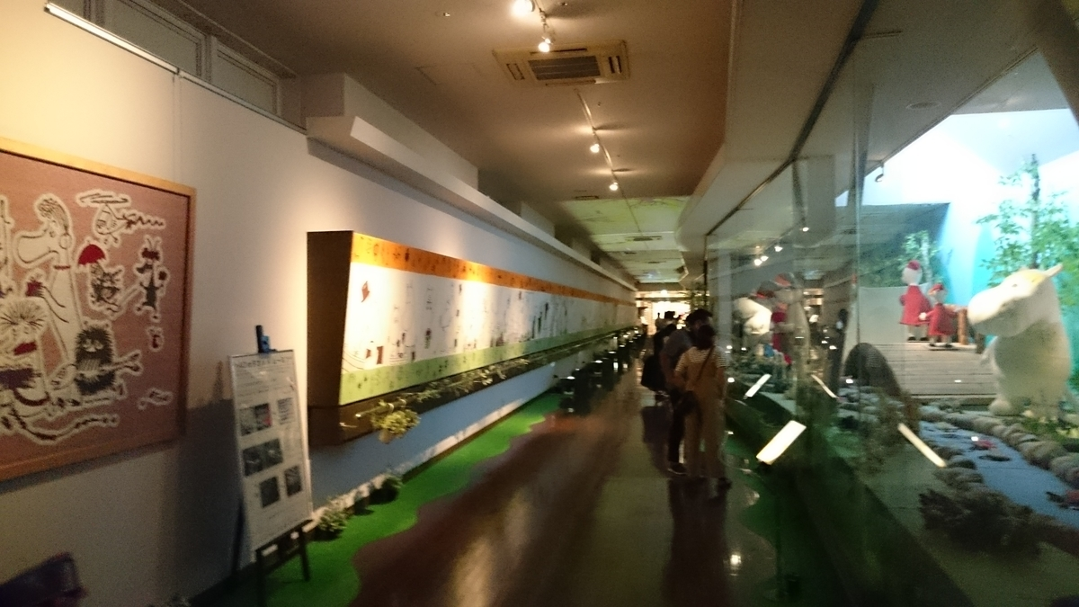 f:id:berao-setouchi-fishing:20200913124254j:plain