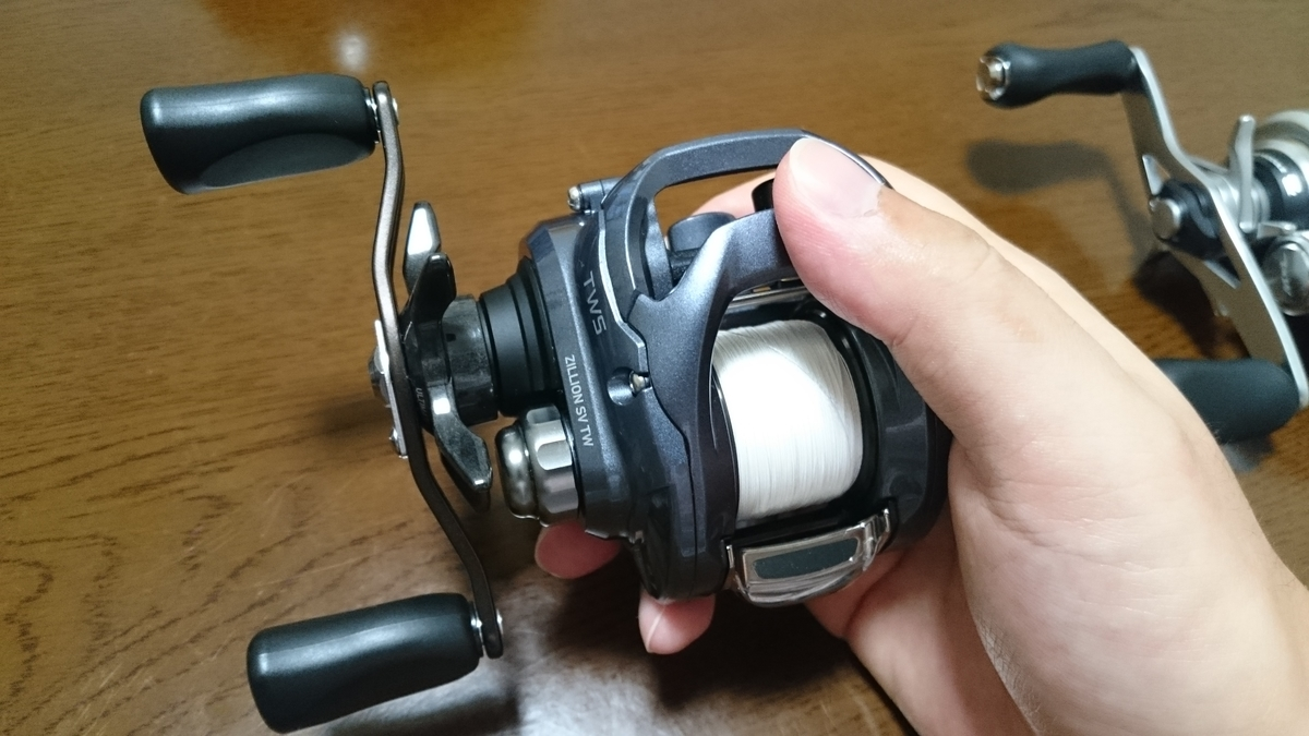 f:id:berao-setouchi-fishing:20200919213343j:plain