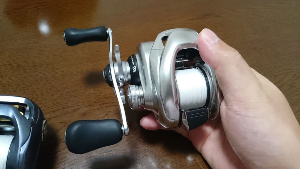 f:id:berao-setouchi-fishing:20200919213348j:plain