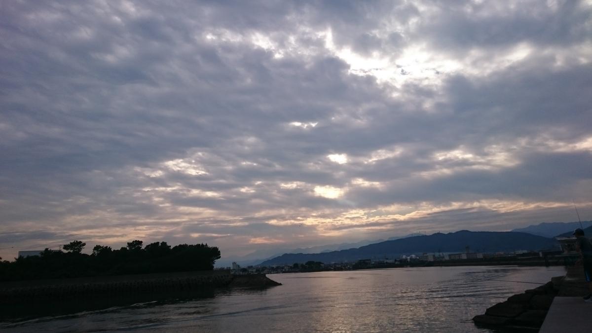 f:id:berao-setouchi-fishing:20200923074805j:plain